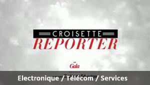 Ea007-PRISMA-MEDIA-VIDEOS-CROISETTE-REPORTER
