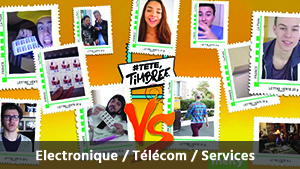 Ec024-STARCOM-MEDIAVEST-GROUP-FRANCE-TETETIMBREE