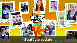 Lb025-STARCOM-MEDIAVEST-GROUP-FRANCE-TETETIMBREE