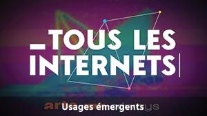Ke035-ADWAYS-TOUS-LES-INTERNETS