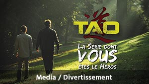 Ae037-LES-FILMS-D-ORION-TAO---LA-SERIE-DONT-VOUS-ETES-LE-HEROS