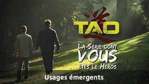 Kf038-LES-FILMS-D-ORION-TAO---LA-SERIE-DONT-VOUS-ETES-LE-HEROS