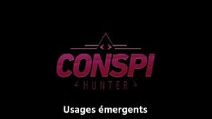 Kg039-FLAMEFY-CONSPI-HUNTER--