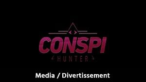 Af040-FLAMEFY-CONSPI-HUNTER--