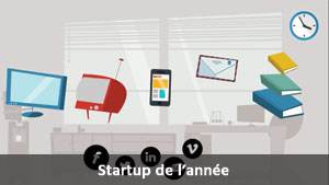 Oe041-FLAMEFY-E-CRM-ET-MARKETING-PREDICTIF