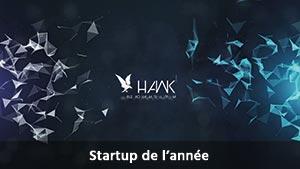 Og059-TABMO-HAWK--LA-1ERE-MOBILE-PROGRAMMATIC-PLATFORM-