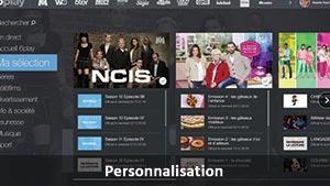 Nc061-M6-WEB-NOUVEAU-6PLAY---UNE-OFFRE-VIDEO-100-PERSONNALISEE