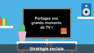 Le063-ORANGE-TV-CLIPPING-D-ORANGE--PARTAGEZ-VOS-GRANDS-MOMENTS-DE-TV