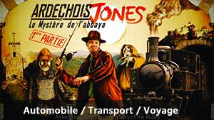 Gd072-ROUTE-07-PRODUCTIONS-ARDECHOIS-JONES-ET-LE-MYSTERE-DE-L-ABBAYE