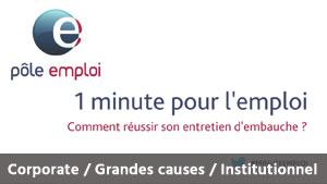 Di073-UCATCHIT-VIDEOS-CONSEILS-A-L-EMPLOI